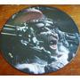 Heavy Metal. Iron Maiden ,fotodisco
