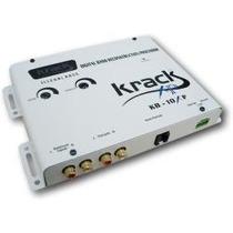 Nuevo Epicentro Krack Kb-10 Amplificador Bajos