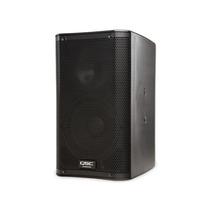 Qsc K8 Bafle De 1000 Watts Rms Amplificador Clase D
