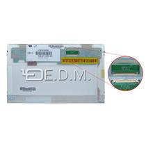 Pantalla Usada 10.1 Toshiba Nb200 Nb205 Nb255 Nb300 Nb305