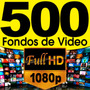 Fondos En Movimiento Para Video 1080p Hd Bodas Xv Años Etc
