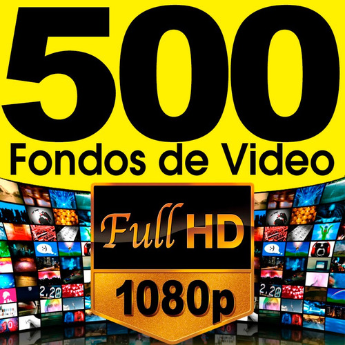 Encontra Fondos En Movimiento Para Video 1080p Hd Bodas Xv Años ...
