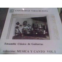 L.p. Universidad Veracruzana