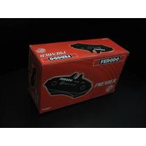 Balatas Pastillas De Freno ::: Ferodo Premier - Mazda-maa
