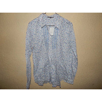 Blusa Camisa Para Mujer Victoria´s Secret 100% Original