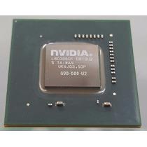 G98-600-u2 Gpu