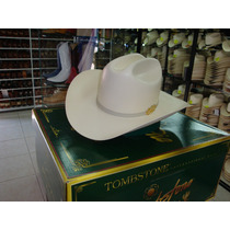 Sombrero Vaquero Tombstone 300x Chaparral
