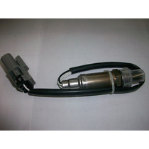 Sensor De Oxigeno Para Tsuru Y Camioneta Nissan 97-