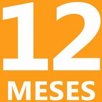 ..:: Membresia Xbox Live Gold 12 Meses ::.. Para Xbox 360