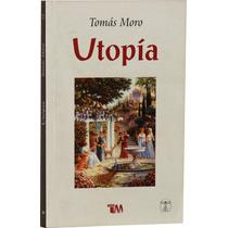 Utopía - Tomás Moro