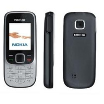 Nokia 2330 Telefono Celular (t.mobile)