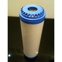 Filtro, Agua Purificada, Elimina Bacterias, Microbiano Spo