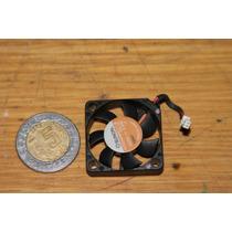 Hp Celeron Omnibook Xe2 Ventilador