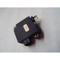 Modulo De Ignicion Nissan 280zx, Maxima Lx554