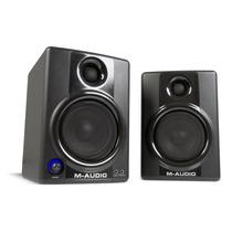 9900-52155-00 | Monitores Profesionales Maudio Av 40 Avid