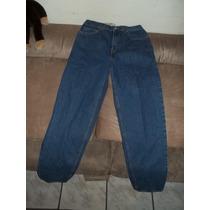 Jeans Levis 560 Talla 32 X 36 Para Altos Mezclilla