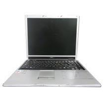 Lg Ls50a Refaccion/carcasa/display/mother