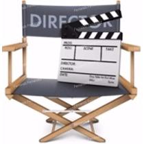 Programa Para Editar - Convertir & Grabar Vídeos & Películas