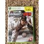 2ksports Major League Baseball 2k9 Para Xbox 360-----mr.game