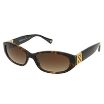Gafas Coach Hope Style# Hc /140 [tortoise, Accessory]