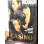 Casino - Novela En Que Se Baso La Pelicula
