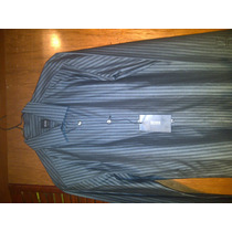 Hugo Boss Camisa Original
