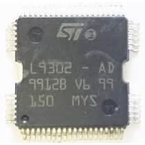 Componentes Ecu Ecm Eca Pcm Automotrices Apic-s03 74022pc