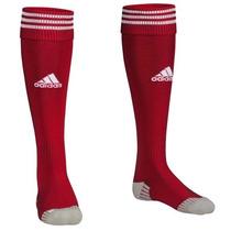 Adidas Adisock 12 Par De Calcetas Futbol Adulto