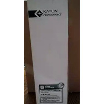 Toner Copiadora Canon Gpr-24 Katun Nuevo Ir5075 Etc
