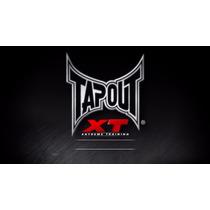 Tapout Xt Entrenamiento Mma Resultados Increibles En 3 Meses