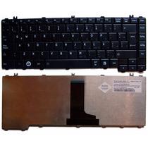 Teclado Toshiba C600 C640 C645 L600 L640 L645 L745 Español
