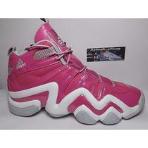 Kobe Crazy 8 Pink (numero 7.5 Mex) Astroboyshop