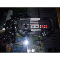 Power Grip Para Tu Control De Nes-004!!