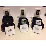 Fidget Cube Original Nuevo Con Estuche Rigido  Y Envio Grati