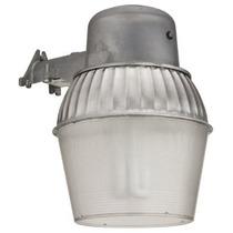 Lithonia Lighting Oals10 65f 120 P Lp M4 Estándar Luz Al Air