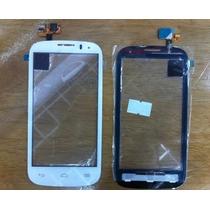 Pantalla Táctil Digitalizador Touch Alcatel Ot5036 Ot5036a