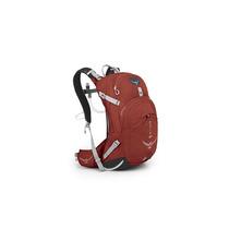 Mochila Manta Backpack 20 U Bolsa Hidratacion R Osprey Packs