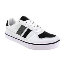 Zapato Tenis Casual Hombre Joven Dorothy Gaynor Bf2015