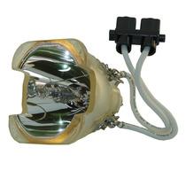 Lámpara Osram Para Projectiondesign 400-030000 / 400030000