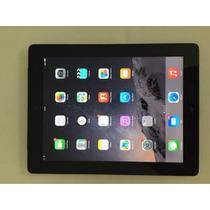 Ipad 2g 32gb Con Ipod Nano 4g Y Iphone 4 32 Gb
