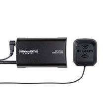 Kit Siriusxm Sxv300v1 Conectar Sintonizador De Vehículo Para