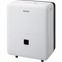 Deshumidificador Danby Premiere 70 Pint Dehumidifier