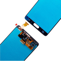Pantalla Display+touch Original Samsung Galaxy Note 4