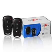 Alarma Prestige De Seguridad Aps25e New 3 Botones + Q Viper