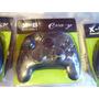 Contro Para Xbox Clasico Nuevo