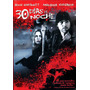 Dvd 30 Dias De Noche ( 30 Days Of Night ) 2007 - David Slade