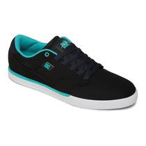 Tenis Skate Dc Chris Cole Lite 2 Vans Supra Nike Sb Etnies