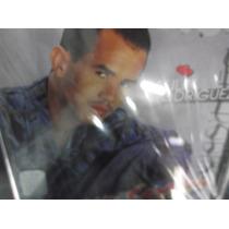 Raulin Rodriguez Corazon Cd Nuevo Sellado