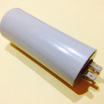 Capacitor Condensador 150 Mfd Uf 250v 220v Envio Gratis