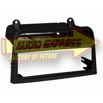 Base Frente Adaptador Estereo Saturn 95-99 993105